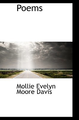 Poems written by Evelyn Moore Davis, Mollie