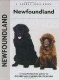 Newfoundland (Kennel Club Dog Breed Series) book written by Angela Barlowe