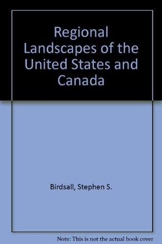 Relazione di un viaggio scientifico fatto nel MDCCCLXIII nell'America Settentrionale written by
