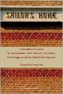 Sailor's Home book written by Lian Yang