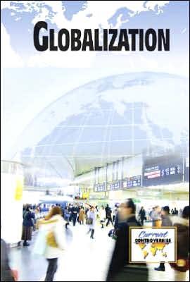 Globalization book written by Debra A Miller