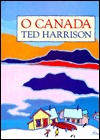 On the cars and off written by Douglas Sladen; with additional matter on Klondike by P. A. Hurd