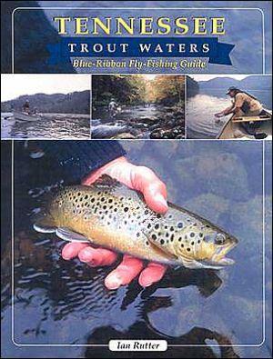 Summer Steelhead Fishing Techniques book written by Scott Haugen