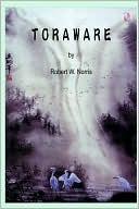 Toraware book written by Robert W. Norris