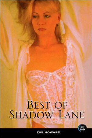 Best of Shadow Lane book written by Eve Howard