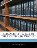 Redgauntlet book written by Walter Scott