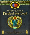 Ancient Egyptian Book of the Dead book written by Raymond O. Faulkner