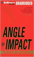 Angle of Impact book written by Bonnie MacDougal