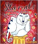 Starcats: Astrology for Cats (And Owners) book written by Helen Hope