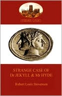 the duality of human nature in the book strange case of dr jekyll and mr hyde by robert louis steven Drjekyll and mr hyde-exploring the duality of the human nature english coursework: the strange case of dr jekyll and mr hyde by robert 'jekyll and hyde' has today in modern society has come to signify a wild or split behaviour of a person due to this book written by robert louis.