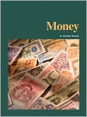 Money book written by Abraham Resnick