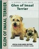 Glen of Imaal Terrier (Kennel Club Dog Breed Series) book written by Brytowski