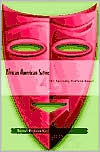 African American Satire: The Sacredly Profane Novel book written by Darryl Dickson-Carr