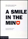 A smile in the mind written by Beryl McAlhone, David Stuart