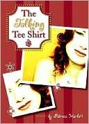 Talking Tee Shirt book written by Patricia Marlett