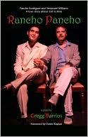 Rancho Pancho book written by Gregg Barrios