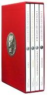 Lapham's Quarterly: Volume II book written by Lapham's Quarterly