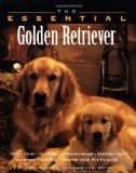 The Essential Golden Retriever book written by Renee Stockdale