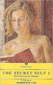 The Secret self 1 book written by women