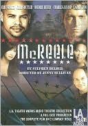 McReele book written by Stephen Belber