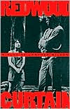 Redwood Curtain: A Play book written by Lanford Wilson