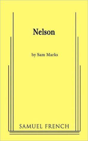 Nelson book written by Sam Marks