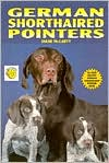 German Shorthaired Pointers book written by Diane McCarty