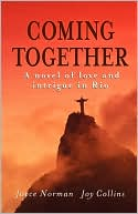 Coming Together book written by Joyce Norman