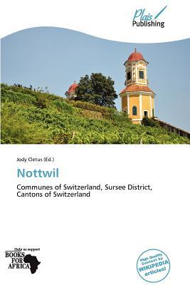 Nottwil written by Jody Cletus