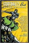 Football's Best Short Stories book written by Paul D. Staudohar