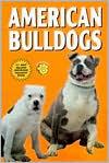 American Bulldogs book written by John Blackwell
