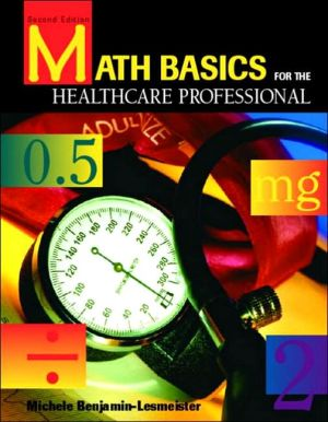 Math : Principles and Practice book written by Michele Lesmeister