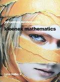 Johannes Wohnseifer: Kleenex Mathematics written by Johannes Wohnseifer, Roger Bywater (Editor), Reid Sheir (Editor)