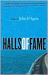 Halls of Fame: Essays book written by John D'Agata