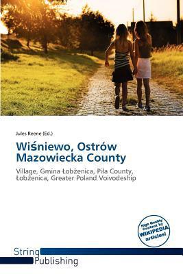 Wi Niewo, Ostr W Mazowiecka County written by Jules Reene