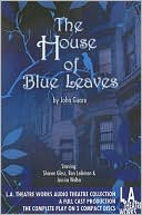 The House of Blue Leaves book written by John Guare