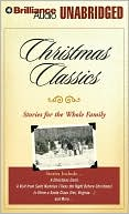 Christmas Classics: Stories for the Whole Family book written by Various