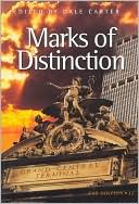 Marks of Distinction: American Exceptionalism Revisited book written by Dale Carter