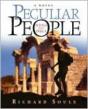 Peculiar People book written by Richard Soule
