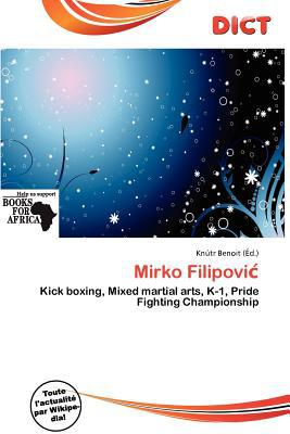 Mirko Filipovi written by Kn Tr Benoit
