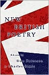 New British Poetry book written by Don Paterson