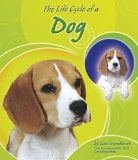 The Life Cycle of a Dog, Vol. 2 book written by Lisa Trumbauer