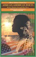 African American Poets II, Vol. 2 book written by Janyce Marson