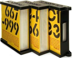 Phaidon Design Classics written by Of Phaidon Editors
