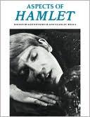 Aspects of Hamlet book written by Kenneth Muir