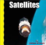 Satellites book written by Kathleen W. Deady