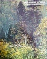 The barren ground of northern Canada written by Warburton Pike