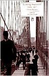 Looking Backward: 2000-1887 book written by Edward Bellamy