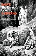 The Divine Comedy 1: The Inferno book written by Dante Alighieri