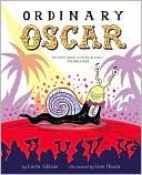 Ordinary Oscar written by Laura Adkins